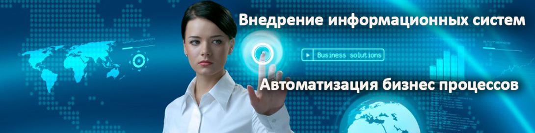 With Official On line Slot Websites, Your Guess Is Assured Secure